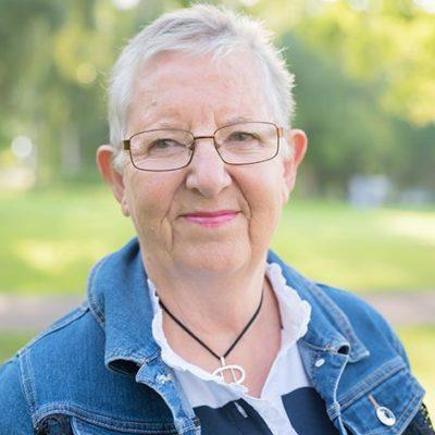 lundahl-ekholm-christina-seniordans-sittdans